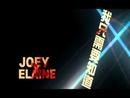 Wo Zhi Xu Yao Zhi Dao (Subtitle)/Joey Tang, Elaine Koo