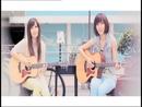 Fan Qiang/Robynn & Kendy