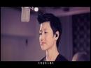 Lian Ai Da Guo Tian/Prudence Liew