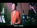 Chun Guang Zha Xie/Prudence Liew
