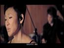 Xiao Cheng Da Shi/Prudence Liew