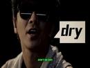 Liao Dry (Subtitle)/Eric Suen