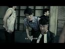 24 Ge Bi Li (Video)/Will Pan
