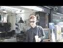 Zhuan Shu Yu Ni (Video)/Will Pan