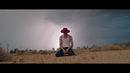 Can Cowboys Cry (Short Film)/Harry Hudson