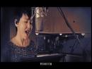 Guai Ni Guo Fen Mei Li/Prudence Liew