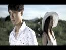 Jie Jie/Hacken Lee