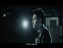 """Chan Ruo ( Wei Dian Ying"""" Cha Mu Xie Hou """" Zhu Ti Qu)/Kelvin Kwan"""