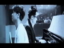 Chen Mo De Yan Jing/Hacken Lee