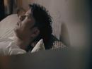 Wu Qi/Hacken Lee