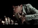 Shi Ceng Xiang Shi/Hacken Lee