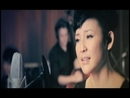 Wu Ye Li Ren/Prudence Liew