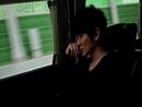 Cong Ci Wo De Shi Jie Duo Liao Yi Miao/Eric Suen