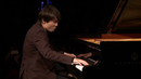 Debussy: Children's Corner, L. 113, 6. Golliwog's Cakewalk (Live From Yellow Lounge Berlin)/Seong-Jin Cho