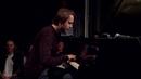 Chopin: Fantaisie-Impromptu In C-Sharp Minor, Op. 66 (Live From Yellow Lounge Berlin)/Daniil Trifonov