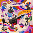 I'll Be Your Girl/The Decemberists