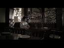 Dao Shu (Music Video)/Kelvin Kwan