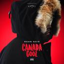 Freestyle Canada Gooz : OKMGL 2/Rohn Noir