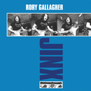 Jinx (Remastered 2017)/Rory Gallagher