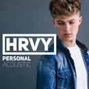 Personal (Acoustic)/HRVY