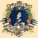 Tattoo (Remastered 2017)/Rory Gallagher