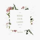 Heal Our Land (Radio Mix)/Kari Jobe