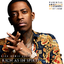 The Author/Rich Homie Quan