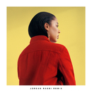 Silhouette (Jordan Rakei Remix)/Grace Carter