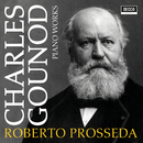 Gounod: Funeral March Of A Marionette CG 583/Roberto Prosseda