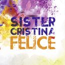 Felice/Sister Cristina
