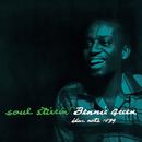 Soul Stirrin'/Bennie Green