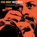 Star Bright/Dizzy Reece