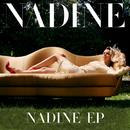 Nadine - EP/Nadine Coyle