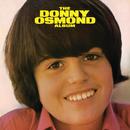 The Donny Osmond Album/Donny Osmond