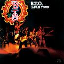 B.T.O. Japan Tour/Bachman-Turner Overdrive