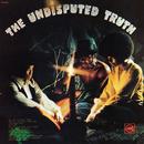 The Undisputed Truth/The Undisputed Truth