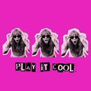 Play It Cool/GIRLI