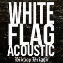White Flag (Acoustic)/Bishop Briggs