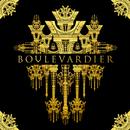 Boulevardier/Denny Lahome