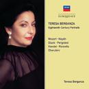 Teresa Berganza - 18th-Century Portraits/Teresa Berganza