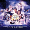 """The Oasis (From """"Ready Player One"""")/アラン・シルヴェストリ"""