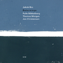 Returnings/Jakob Bro