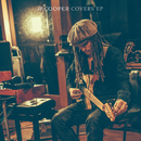 Covers - EP/JP Cooper