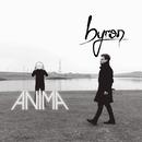 Anima/byron