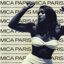 Contribution/Mica Paris