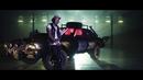 Get Mine (feat. Kid Rock)/Yelawolf