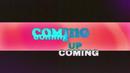 Coming Up (Lyric Video)/SG Lewis