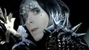 Stardust/IAMX