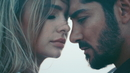 Harmony/Wissam Hilal