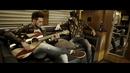 Alívio Passageiro (Tour USA)/Bruno & Barretto